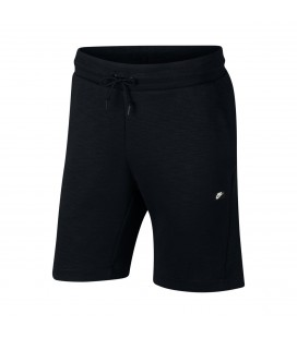 d9dba789 Nike Sportswear Optic Men's Shorts