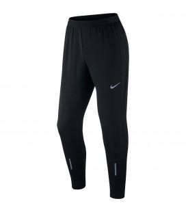 Treningsbukser Herrer Nike Dry Løpebukse Herre 857838