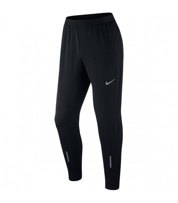 Treningsbukser Herrer Nike Dry Løpebukse Herre 857838 524 kr
