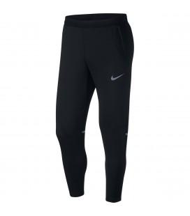 Treningsbukser Herrer Nike Phenom 2 Pant Herre AA0690
