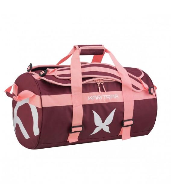 Bag 31-50L Kari Traa Duffelbag 50L 610784 799 kr