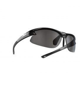 Sykkelbriller Bliz Motion Smallface 52601