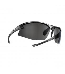 Solbriller Bliz Motion Sykkelbriller 9060