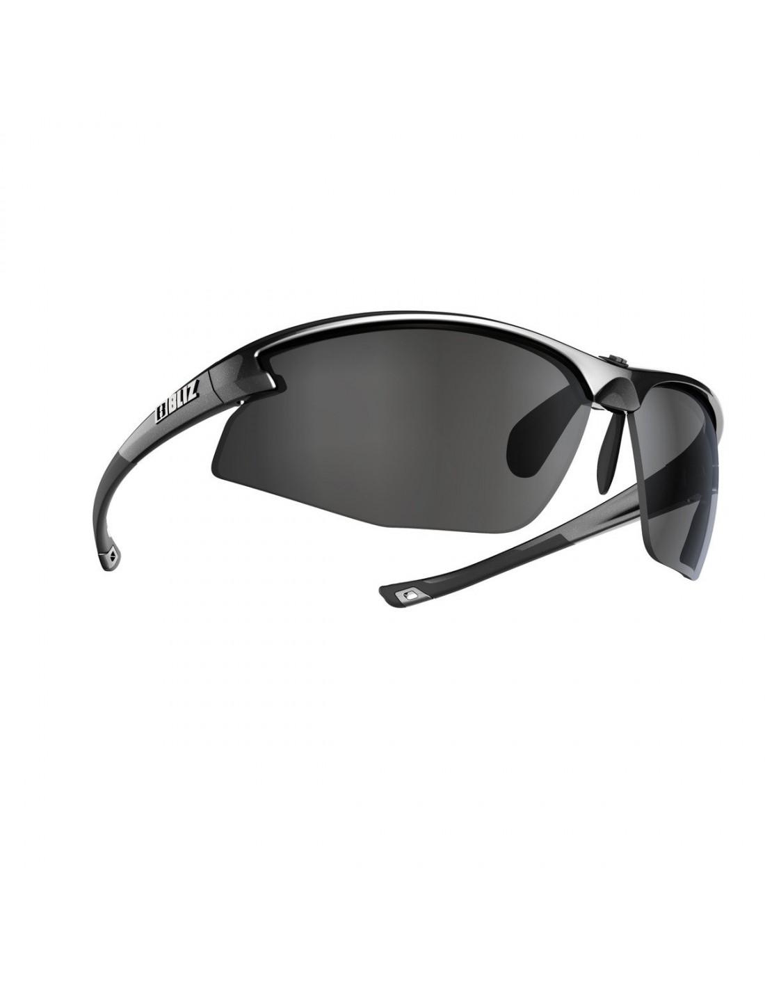 Sykkelbriller Bliz Motion Sykkelbriller 9060 399 kr