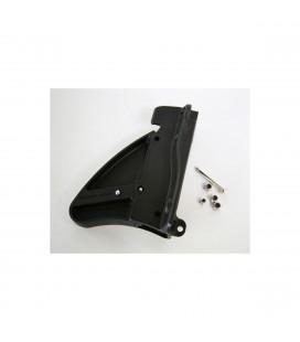 Deler & Tilbehør Burley Stang Mottaker Kit 09- venstre 950075