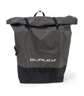Vogner m.m. Burley Oppbevaringsbag til Vogn 960200