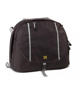 Vogner m.m. Burley Upper Transit Bag (Travoy) 960081