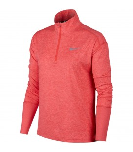 Genser Damer Nike Element Women's Half Zip Running AA4631