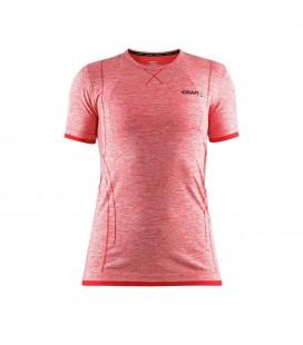 T-skjorter, Topper og Pique Craft Active Comfort RN SS Dame 1903790