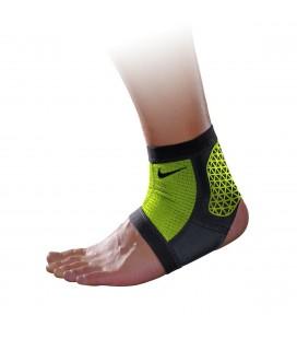 Ankelstøtter Nike Hyperstrong Ankelstøtte N.MS.32.