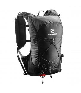 Tursekker Salomon Agile 12 Set Dagstursekk L40163300