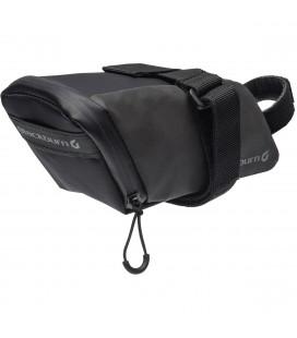 Vesker & kurver Blackburn Sykkelbag Grid Medium Seat Bag BL7086624