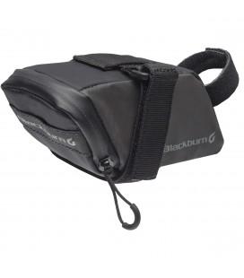 Vesker & kurver Blackburn Sykkelbag Grid Small Seat Bag BL7086622