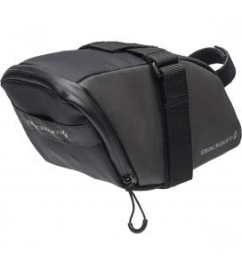 Vesker & kurver Blackburn Sykkelbag Grid Large Seat Bag BL7096320