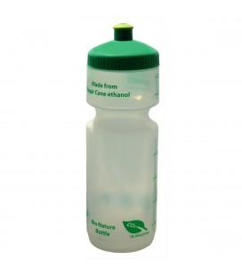 Flasker/flaskestativ Sport 1 Drikkeflaske BIO SP1 750ml BIOSP1750