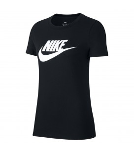 T-skjorter, Topper og Pique Nike Sportswear T-Shirt Dame BV6169