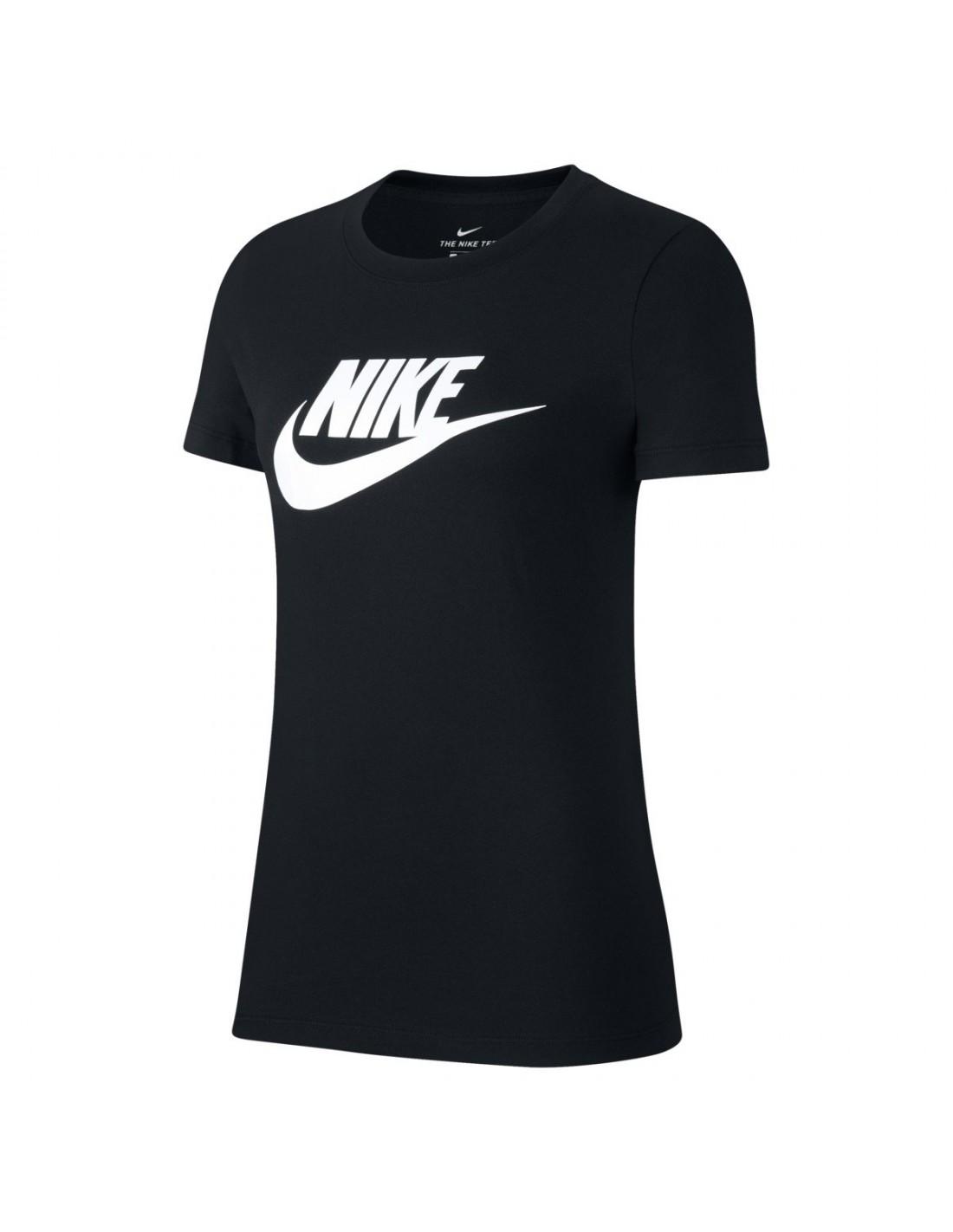 Kjøp Nike T skjorter til dame på nett | FASHIOLA | Søk