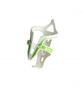 Flasker/flaskestativ Zefal Flaskestativ Pulse Fiber Glass 1750