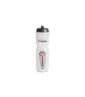 Flasker/flaskestativ Zefal Drikkeflaske Magnum 1000ml 164A