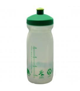 Flasker/flaskestativ Sport 1 Drikkeflaske BIO SP1 600ml BIOSP1600