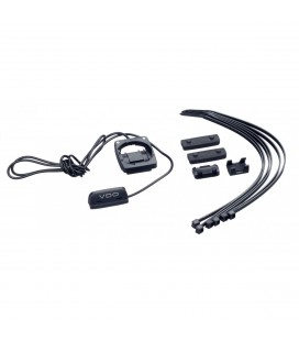 GPS & Computere VDO Cable Kit M1/M2/M3 3009