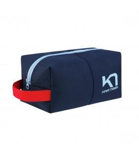 Toalett Mapper Kari Traa Toiletry Bag 610936