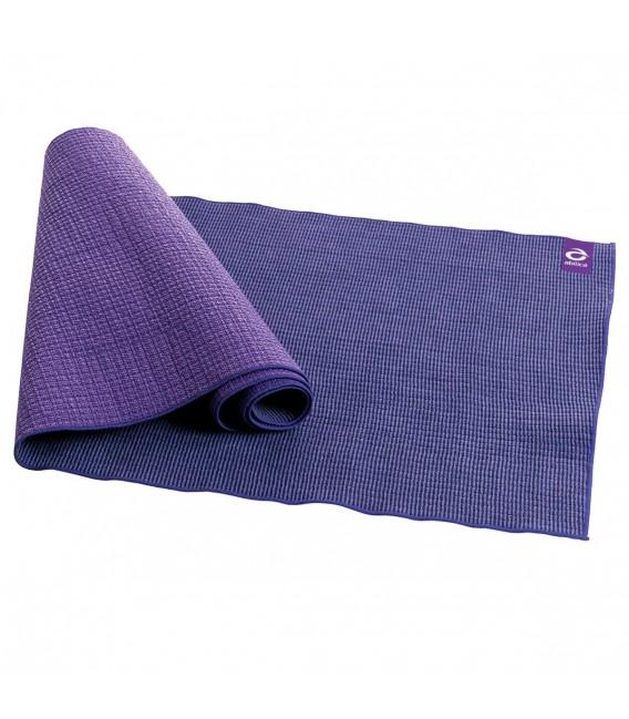 Gymmatter Abilica Bambus Yogamatte 300063 599 kr
