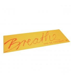 Gymmatter Abilica Breathe Yogamatte 300895
