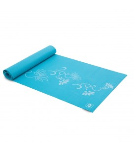 Gymmatter Abilica Yogamatte 942250