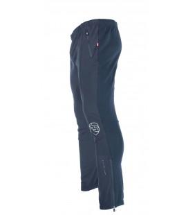 88efeee4 Heldre Twin Pant II Dame SportsDeal!