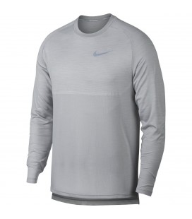 Nike Dry Medalist Men's Running Top