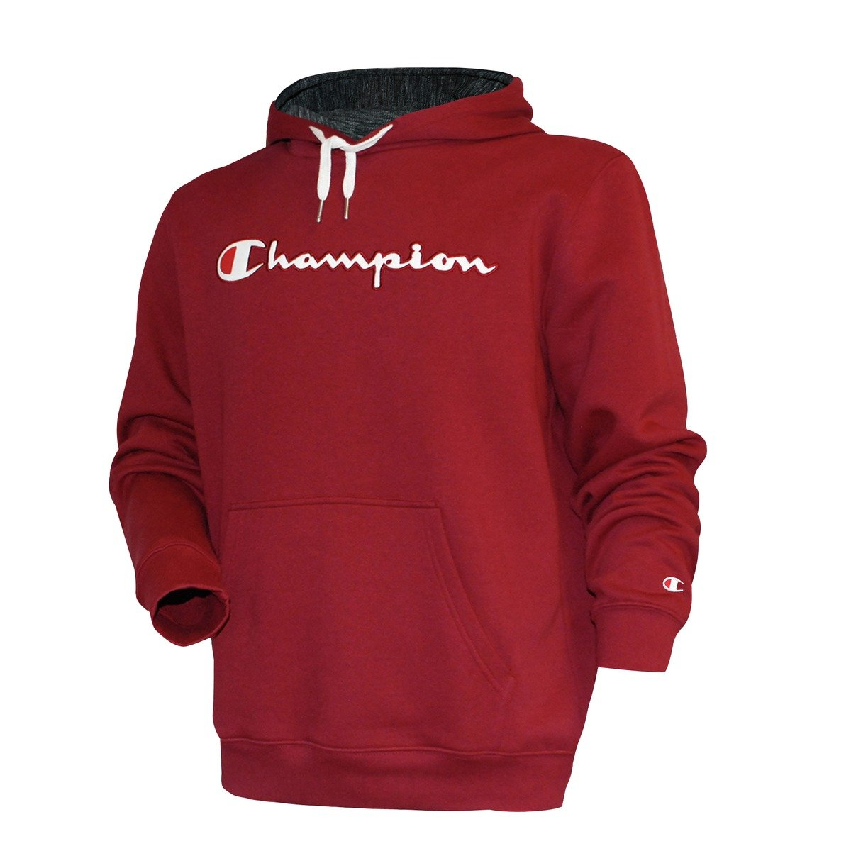 Udsalg | Damer Champion Jakker | JD Sports
