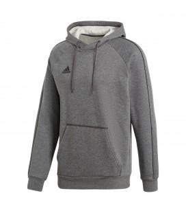 Genser Herrer Adidas Core18 Hoody Herre CV3327