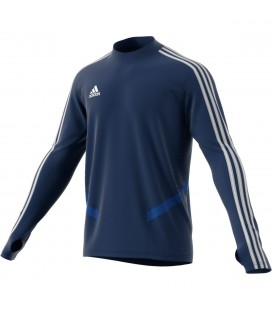Adidas Tiro19 Training Top Herre