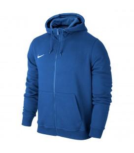 Genser Herrer Nike Football Hoodie Herre 658497
