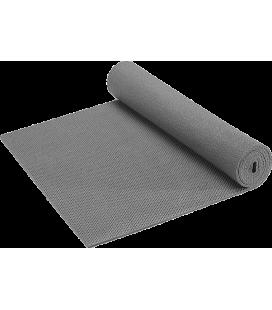 Gymmatter Lmnts Pvc Yoga Matte m/Veske LM10040
