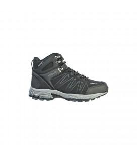 Hikingsko Herre Whistler Chianti Tursko Herre SportsDeal! M174531