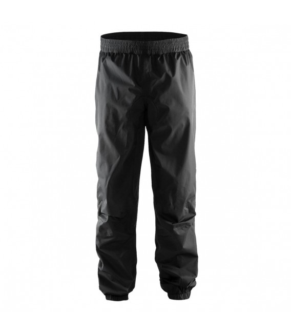 Regnbukser Herrer Craft Escape Rain Pants M 1904055 899 kr