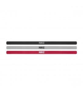 Tilbehør Trening Nike Elastisk Hodebånd 3pk NJN04