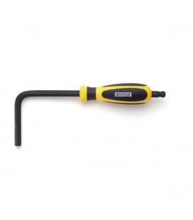 Verktøy Pedro 10mm Hex Wrench 6460220