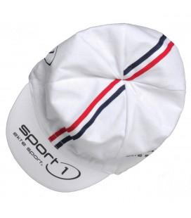 Luer Sykkelcaps Sport 1 CAP1