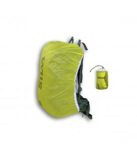 Tilbehør Silva Carry Dry Rain cover S 39047