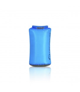 Pakksekker LifeventureVanntett pakkpose Ultralight DryBag LV59660