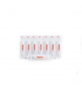 Olje & Fett Effetto Mariposa Carbogrip 3 ml blister (15pk) EMCHCG315