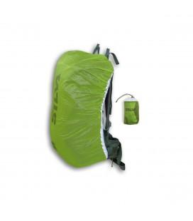 Tilbehør Silva Carry Dry Rain cover L 39037-2