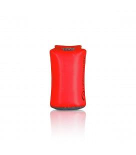 Pakksekker Lifeventure Vanntett pakkpose 25L Ultralight DryBag LV59650