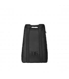 Bag 0-30L Douchebags The Base 15L 135