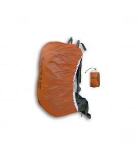 Tilbehør Silva Carry Dry Rain cover M 39037-1