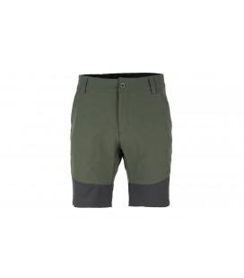 Piratbukser & Shorts Herrer Twentyfour Oslo St Shorts Herre 10310