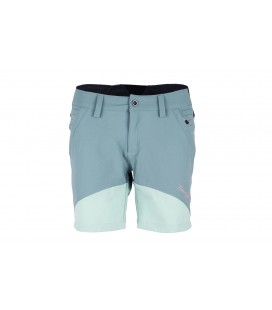 Piratbukser & Shorts Damer Twentyfour Oslo ST Shorts Dame 10311